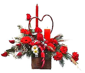 Floramour Floreras en Las Condes flores para nacimiento enviar